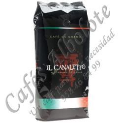 Cafe Canaletto 80/20