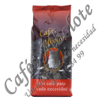 OS24 Oferta Cafe Albolote Natural