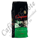 Cafe Campanini Superior Natural
