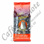 Cafe Albolote Natural