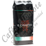 Cafe Canaletto 100% Natural